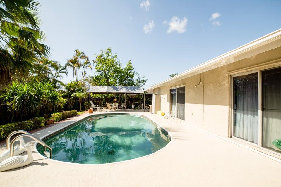 1088 Fernlea Drive West Palm Beach, FL 33417 photo 46