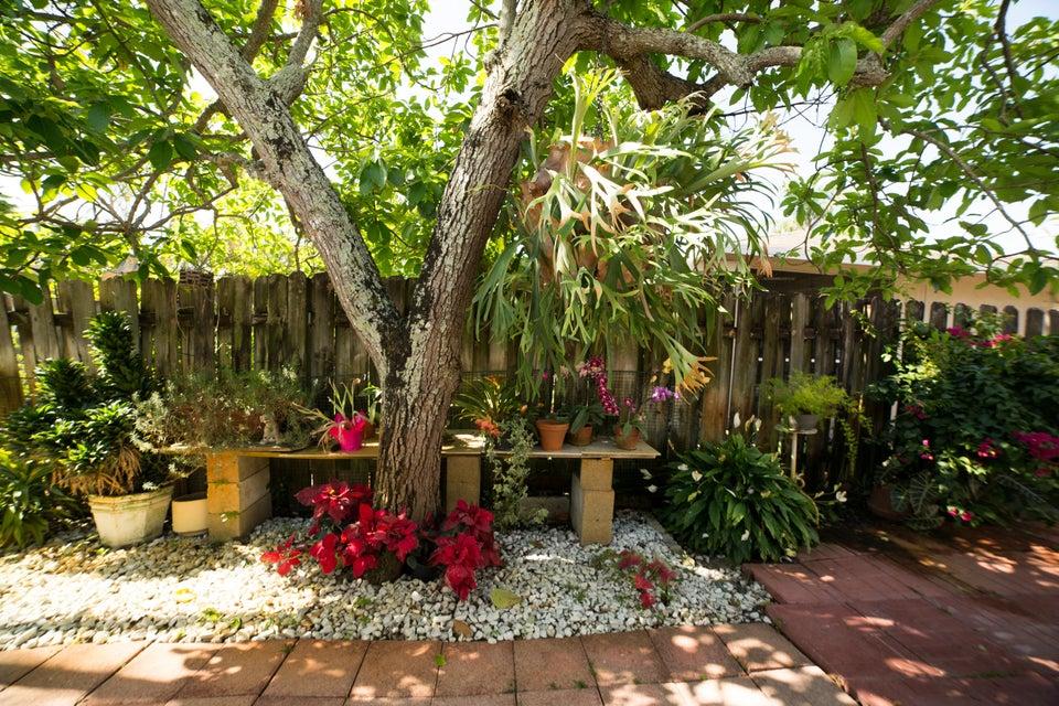 1088 Fernlea Drive West Palm Beach, FL 33417 photo 49