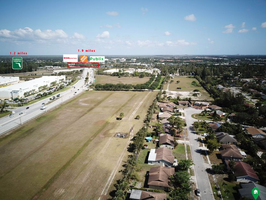 1088 Fernlea Drive West Palm Beach, FL 33417 photo 7