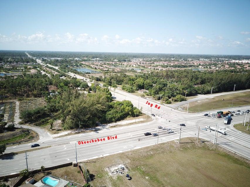 1088 Fernlea Drive West Palm Beach, FL 33417 photo 9
