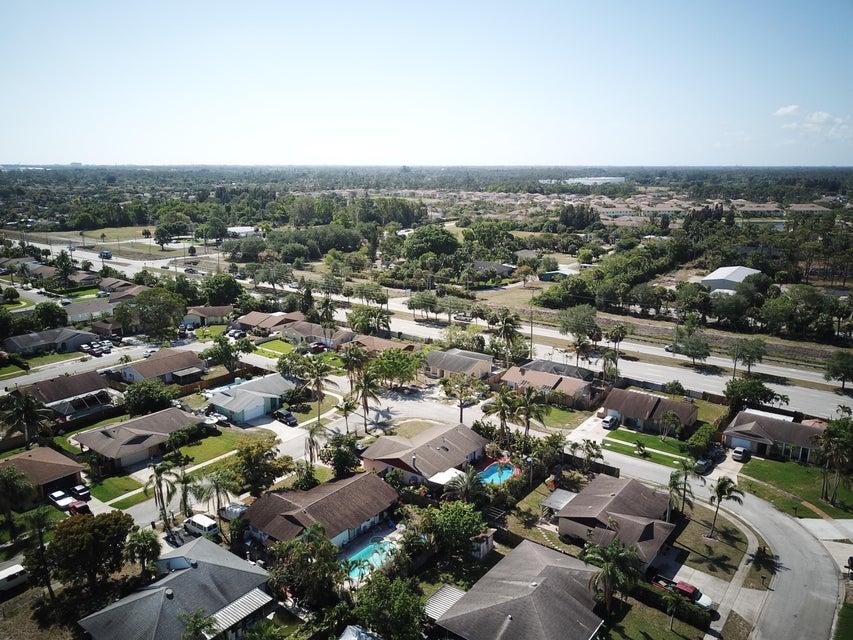 1088 Fernlea Drive West Palm Beach, FL 33417 photo 10