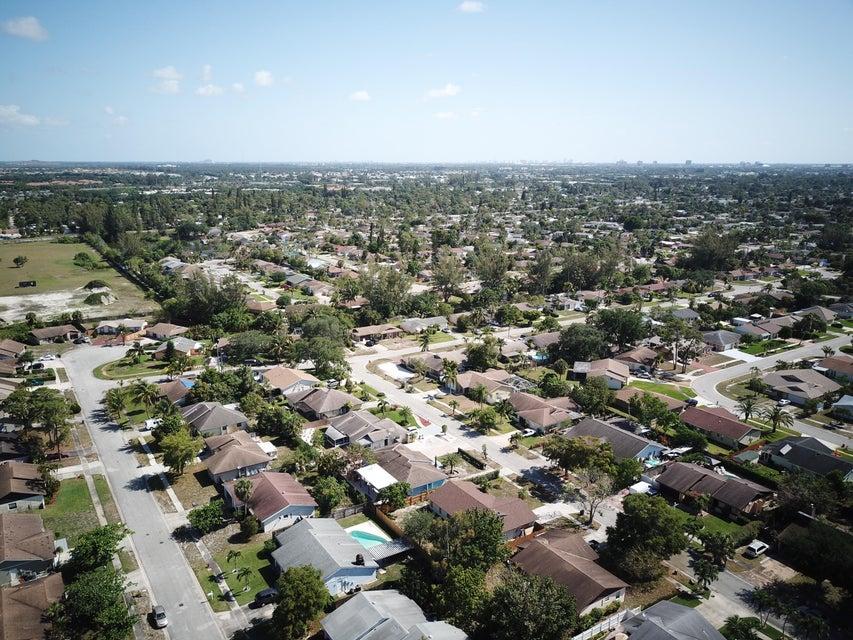 1088 Fernlea Drive West Palm Beach, FL 33417 photo 11