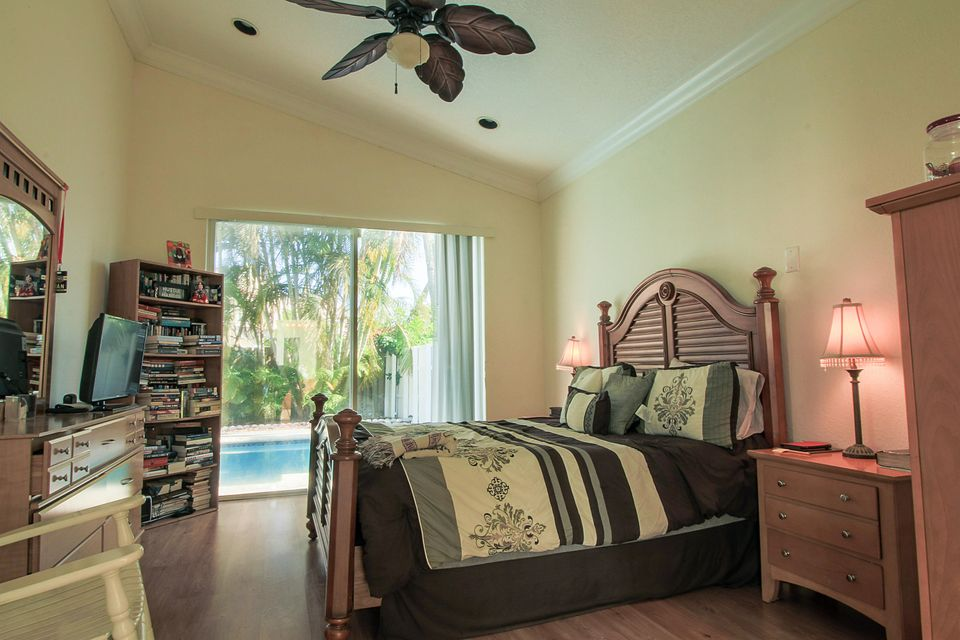 7771 Thornlee Drive Lake Worth, FL 33467 photo 8