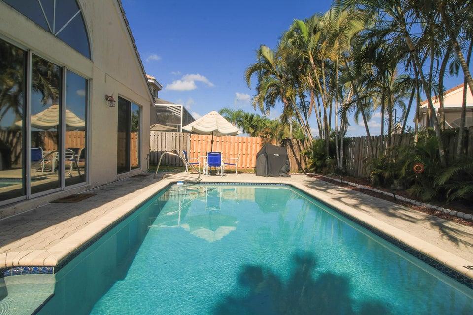 7771 Thornlee Drive Lake Worth, FL 33467 photo 14
