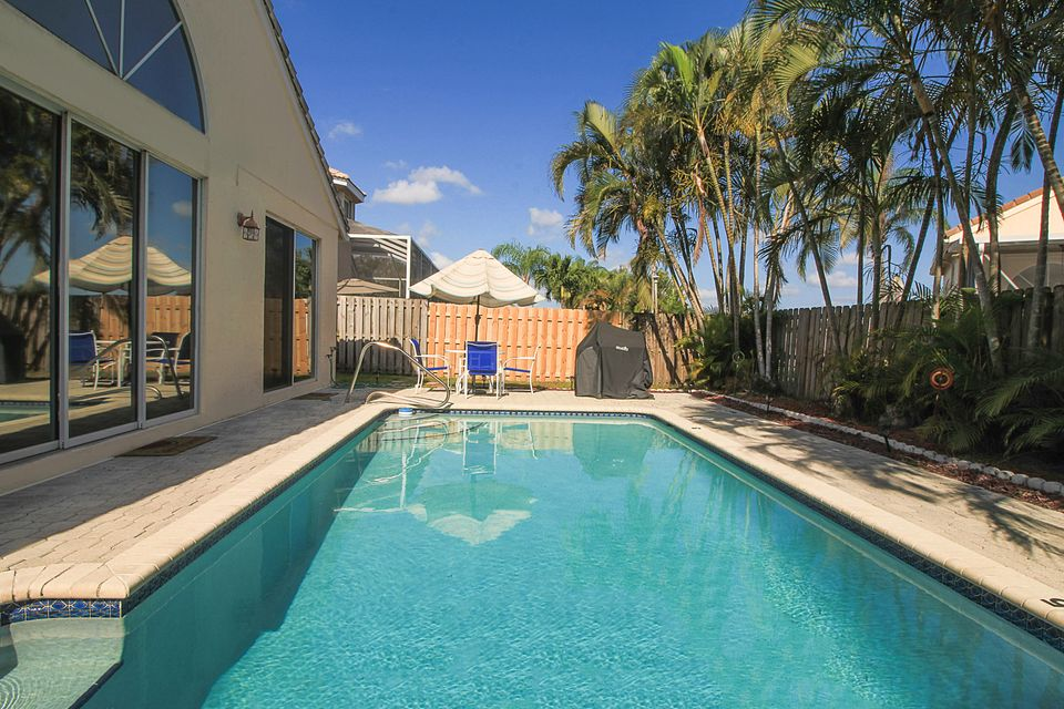 7771 Thornlee Drive Lake Worth, FL 33467 photo 15