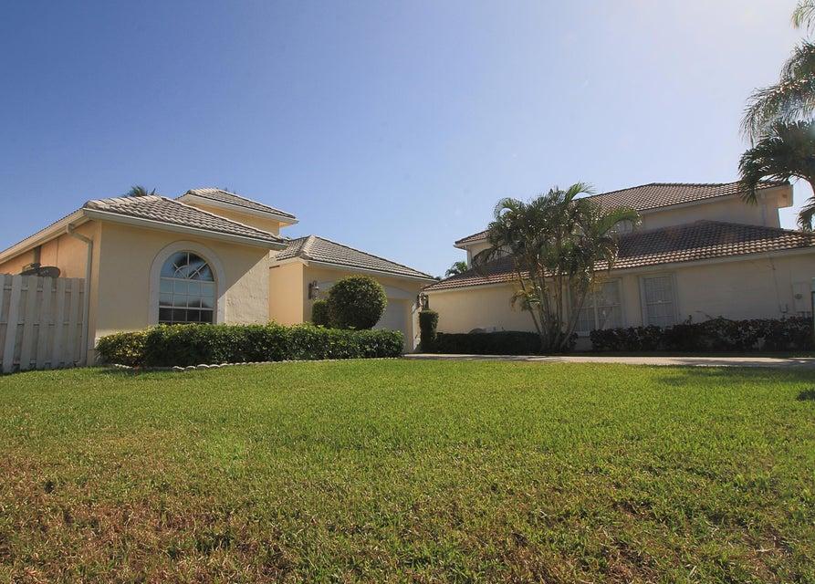7771 Thornlee Drive Lake Worth, FL 33467 photo 20