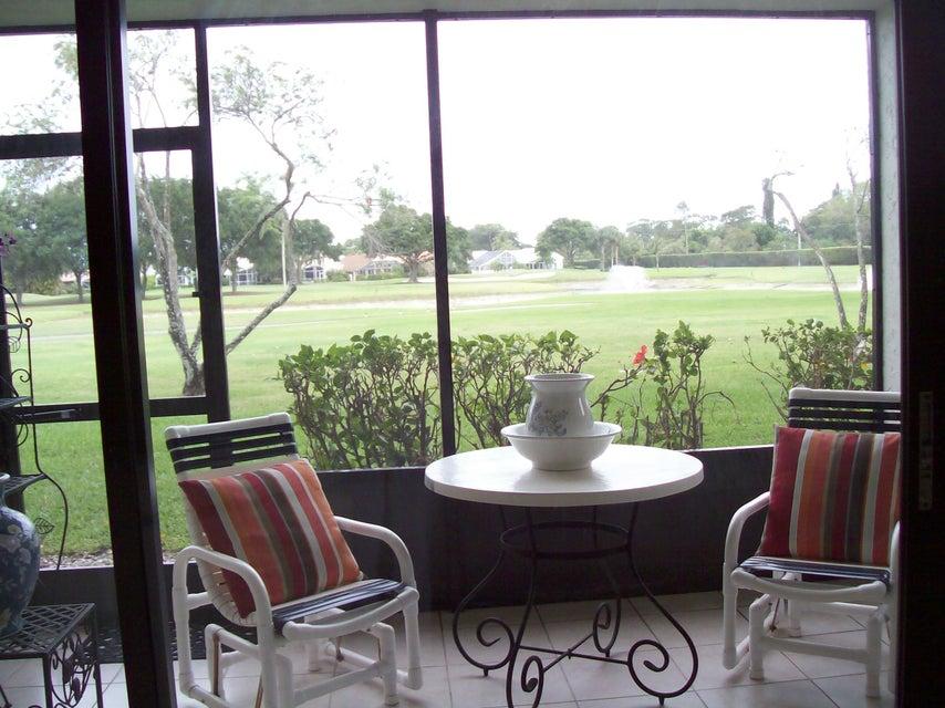 12870 Briarlake Drive 106 West Palm Beach, FL 33418 photo 11