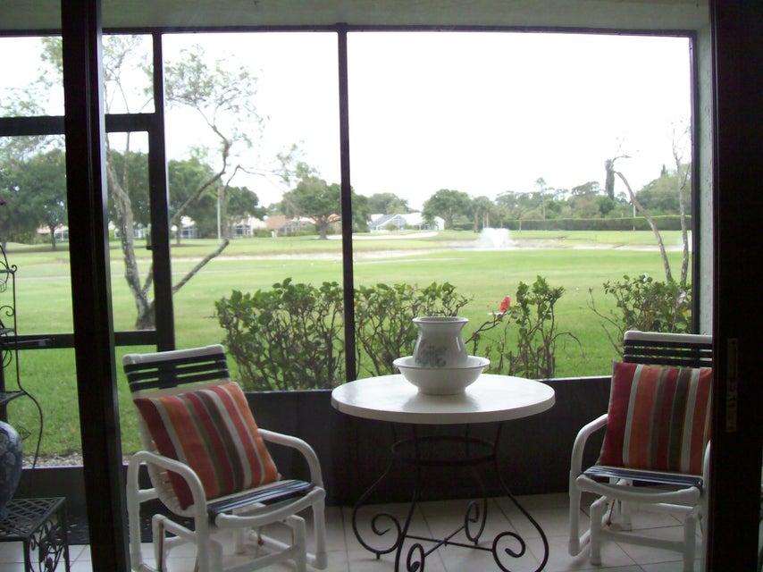 12870 Briarlake Drive 106 West Palm Beach, FL 33418 photo 1