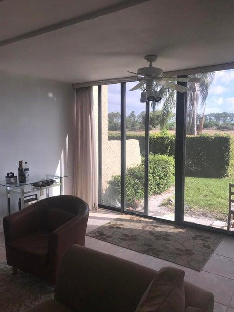 4248 D Este Court 107 Lake Worth, FL 33467 photo 6