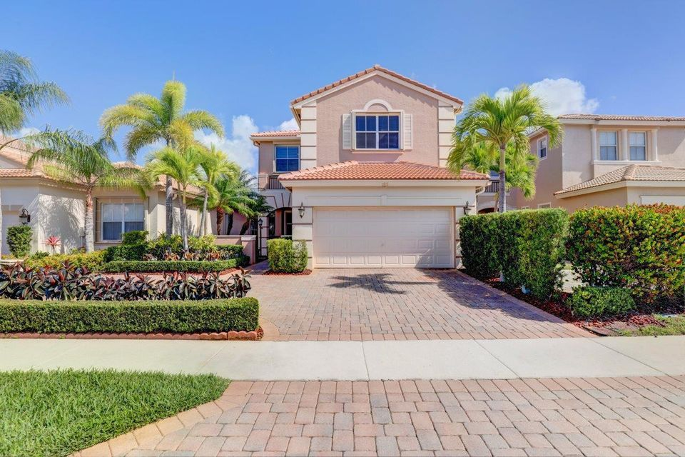 185 Isle Verde Way Palm Beach Gardens, FL 33418 photo 3