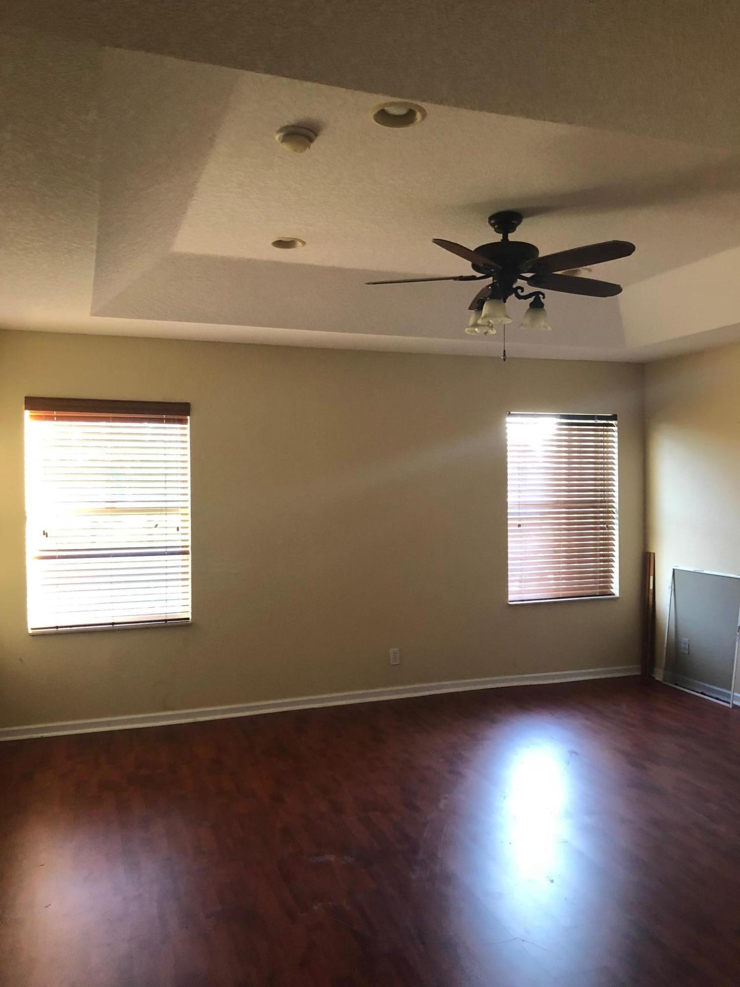 9029 Silver Glen Way Lake Worth, FL 33467 photo 24