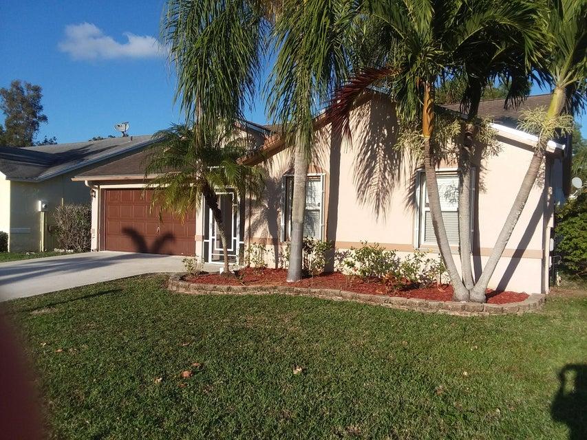 Photo of  Greenacres, FL 33413 MLS RX-10423453