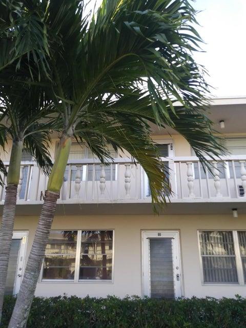 76 Kent  West Palm Beach FL 33417