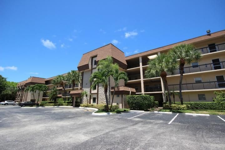 6300 NW 2nd Avenue 301  Boca Raton FL 33487