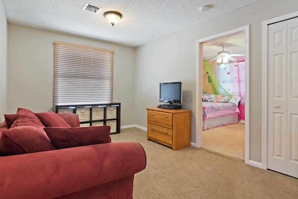 15110 Oak Chase Court Wellington, FL 33414 photo 20