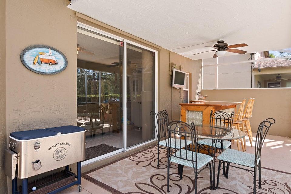15110 Oak Chase Court Wellington, FL 33414 photo 25