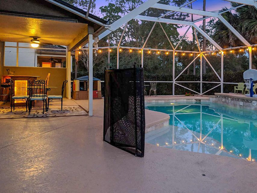 15110 Oak Chase Court Wellington, FL 33414 photo 29