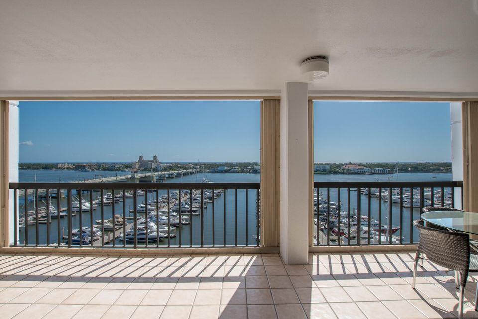 400 N Flagler Drive 1403 West Palm Beach, FL 33401 photo 4