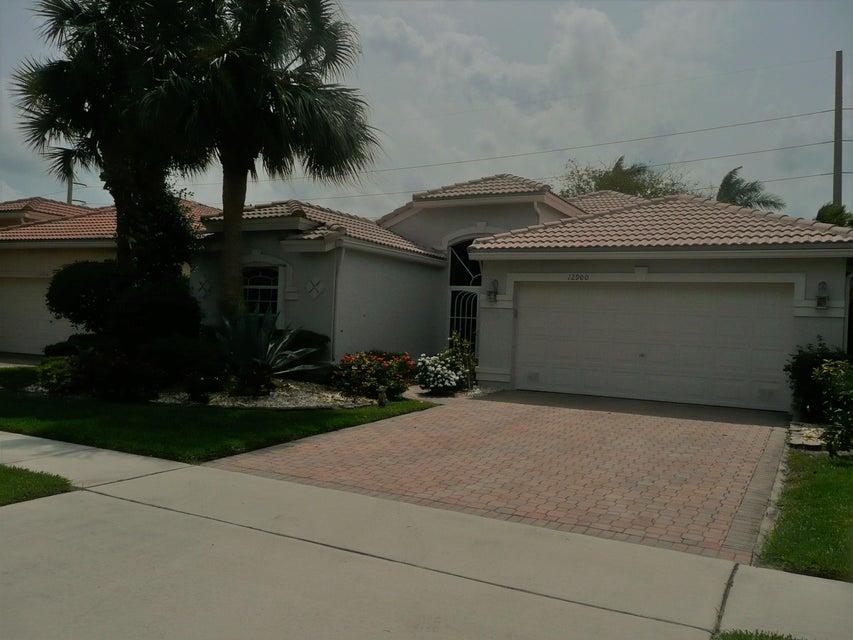 12900 Coral Lakes Drive  Boynton Beach FL 33437