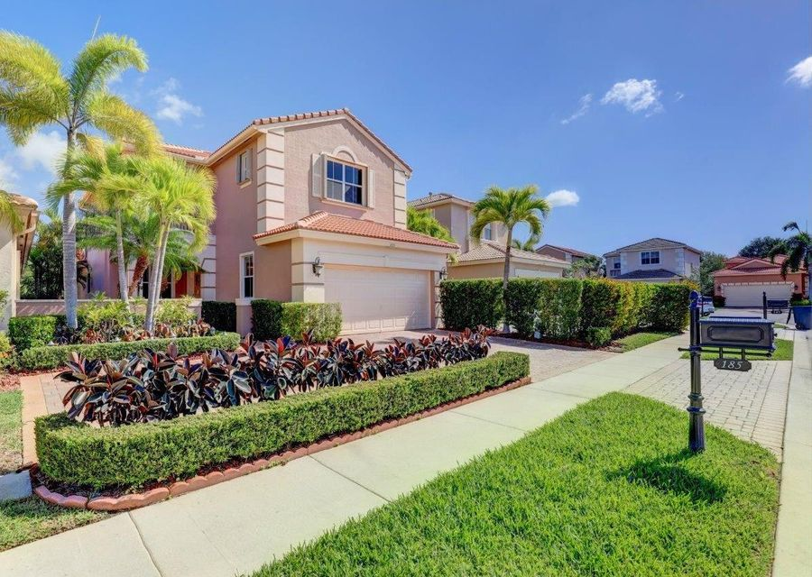 185 Isle Verde Way Palm Beach Gardens, FL 33418 photo 44
