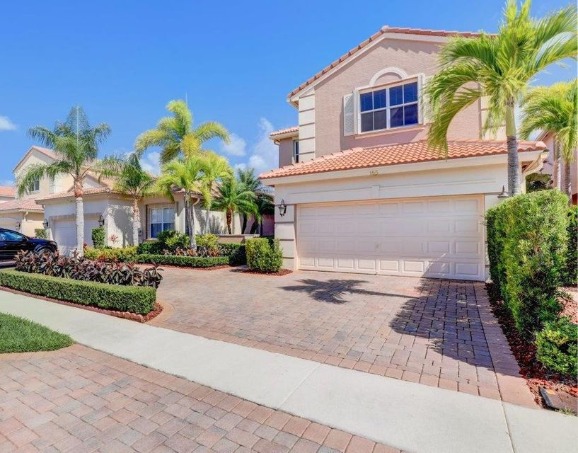 185 Isle Verde Way Palm Beach Gardens, FL 33418 photo 2
