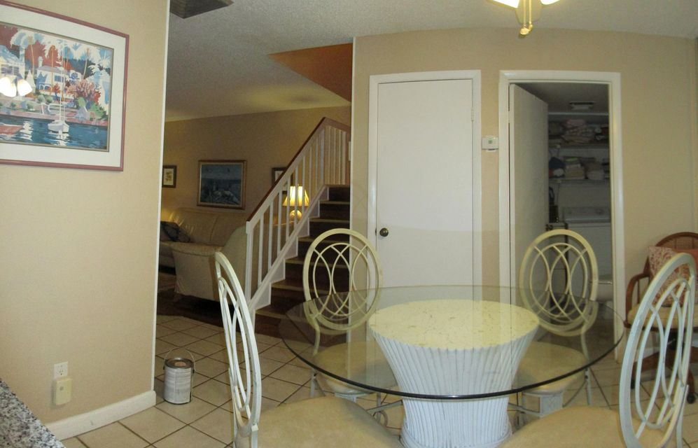 3913 Louis Drive 1304 Lake Worth, FL 33461 small photo 9