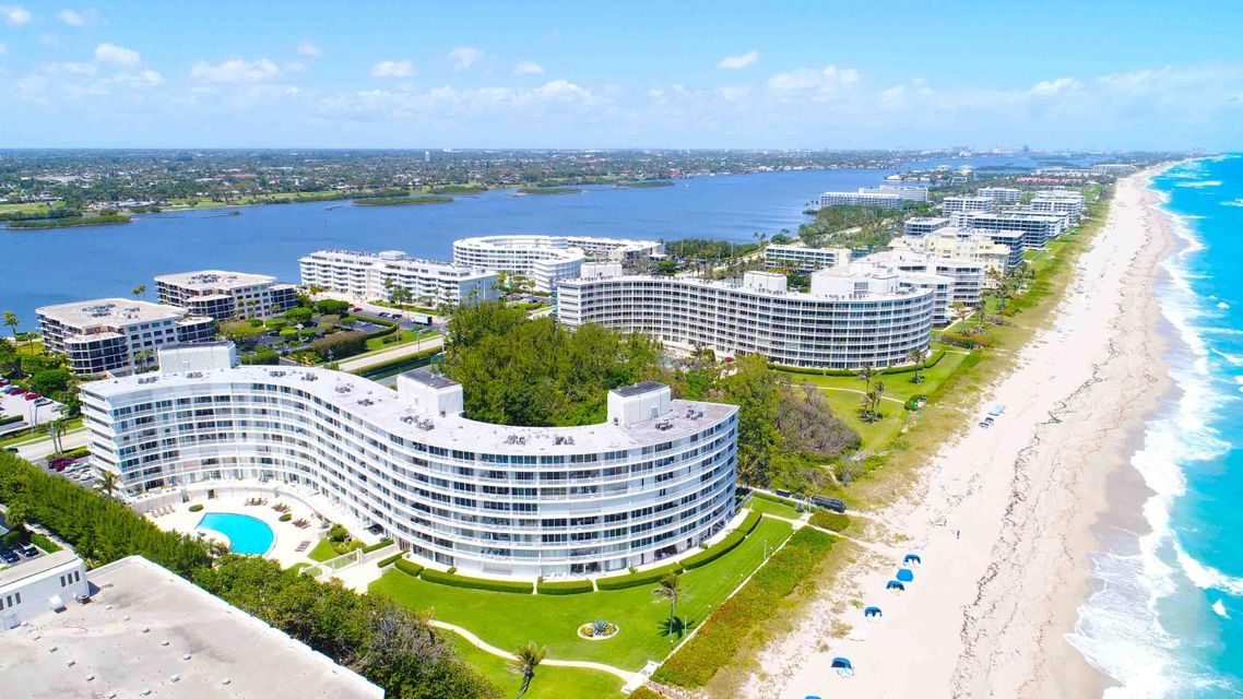 2780 S Ocean Boulevard 308 , Palm Beach FL 33480 is listed for sale as MLS Listing RX-10423537 15 photos