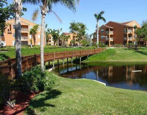 Verano At Delray Condo 1760 Sw Palm-cove Boulevard