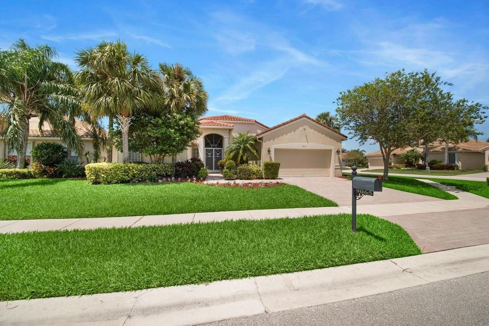 Ponte Vecchio, Boynton Beach 24 homes for sale