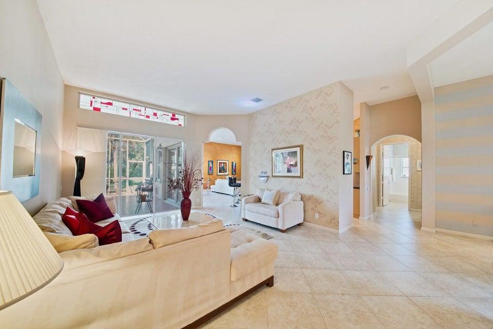 9065 Taverna Way Boynton Beach, FL 33472   MLS RX-10423637 $400,000 ...