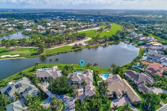 202 Locha Drive , Jupiter FL 33458 is listed for sale as MLS Listing RX-10423750 56 photos