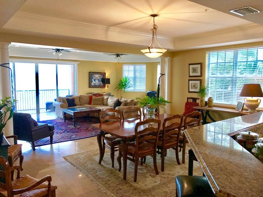 Condominium for Sale at 3696 NE Indian River Drive # A200 3696 NE Indian River Drive # A200 Jensen Beach, Florida 34957 United States