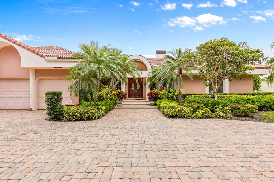 171 Commodore Drive Jupiter,Florida 33477,6 Bedrooms Bedrooms,6.1 BathroomsBathrooms,A,Commodore,RX-10424173