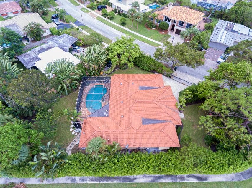 750 SW 3rd Street 750  Boca Raton FL 33486