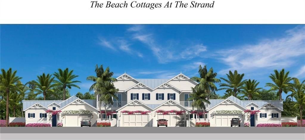 8055  Florida A1a  is listed as MLS Listing RX-10423594 with 9 pictures
