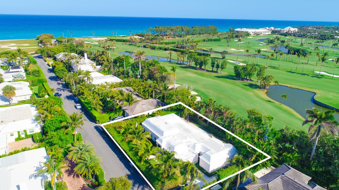 Home for sale in BAHAMA Palm Beach Florida