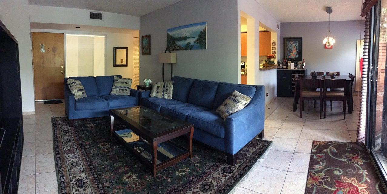 Home for sale in Snapper Village Miami Florida