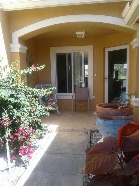 6215 Eaton Street  West Palm Beach, FL 33411