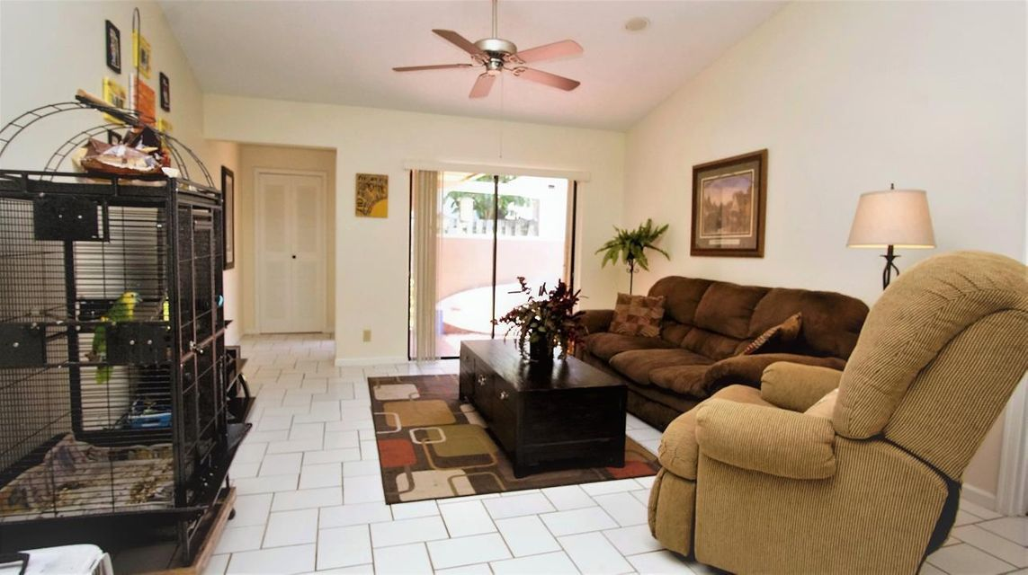 12693 Westhampton Circle Wellington, FL 33414 photo 18