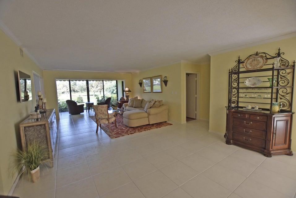 Home for sale in Azalea Boynton Beach Florida