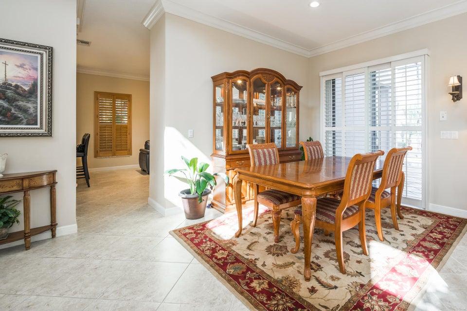 2002 Graden Dr, Palm Beach Gardens, FL 33410 Home for Sale | Search ...