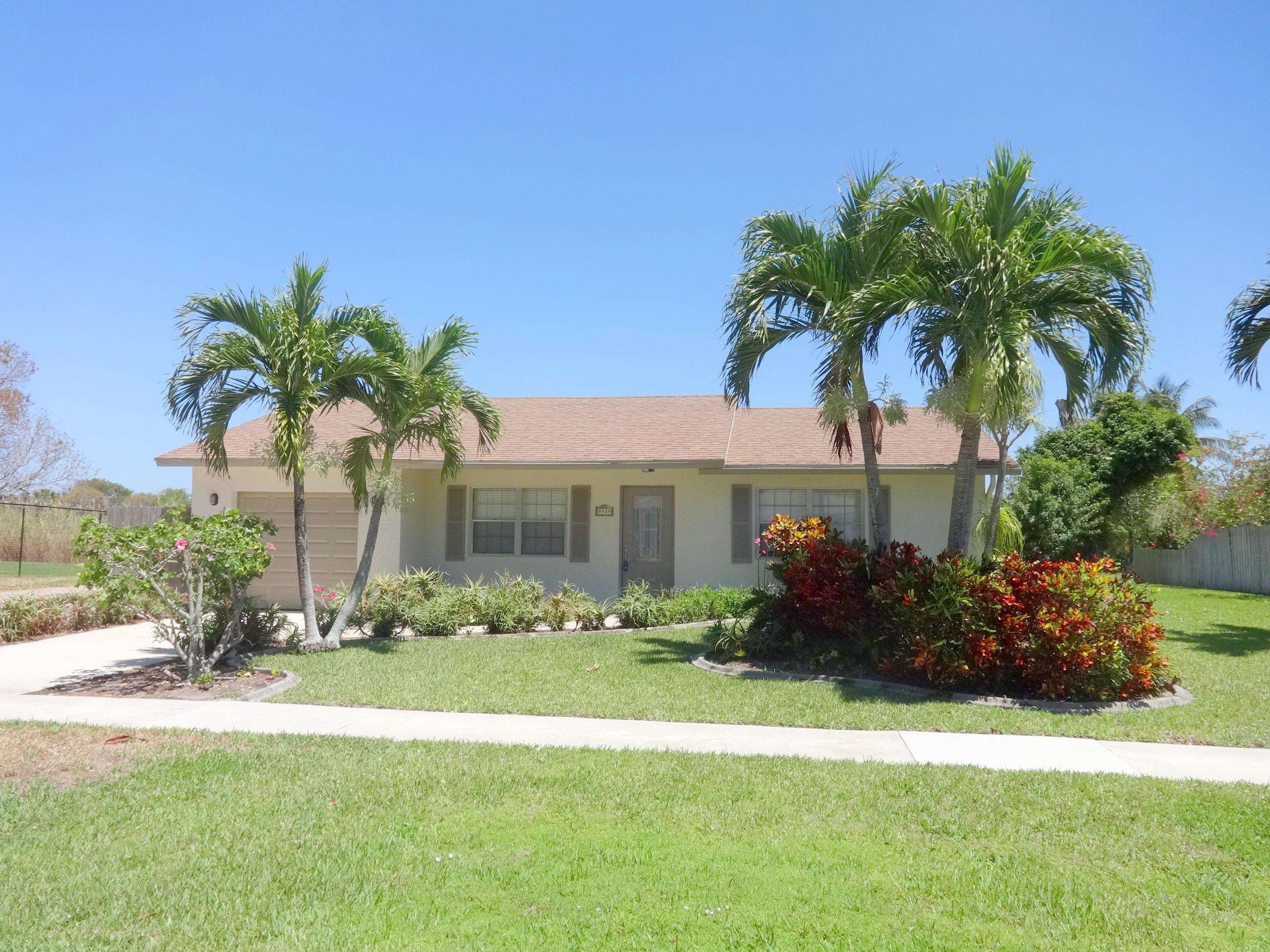 9989 Liberty Road  Boca Raton FL 33434