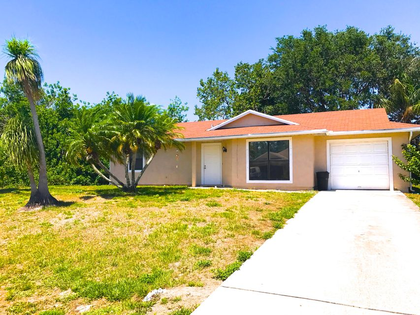 637 SW Post Terrace is listed as MLS Listing RX-10423733 with 20 pictures