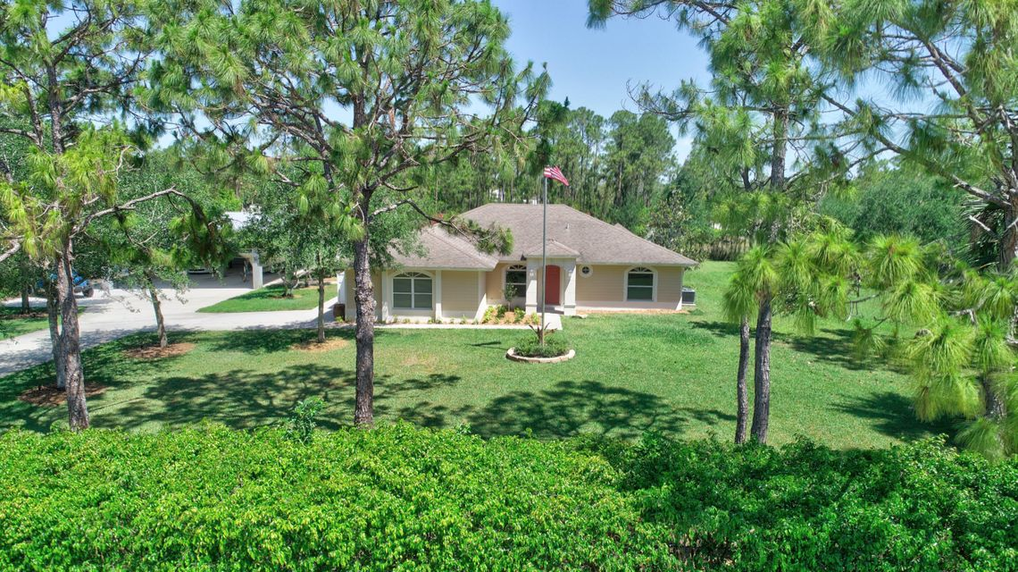 14041  80th Lane is listed as MLS Listing RX-10423775 with 48 pictures