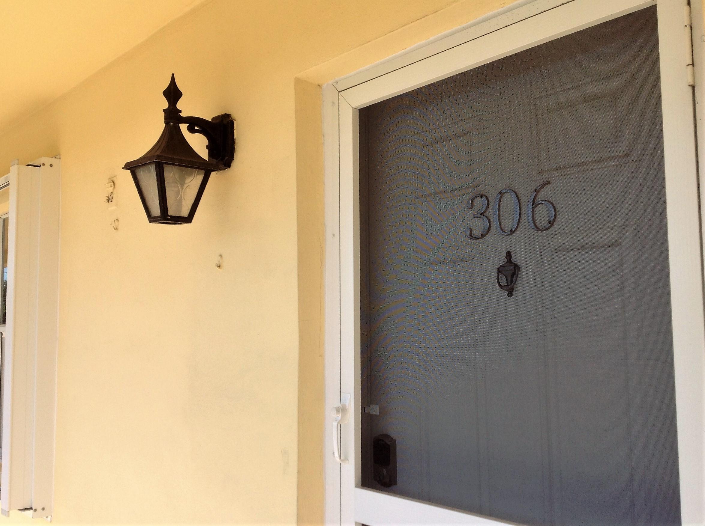 Photo of  Boca Raton, FL 33487 MLS RX-10423800