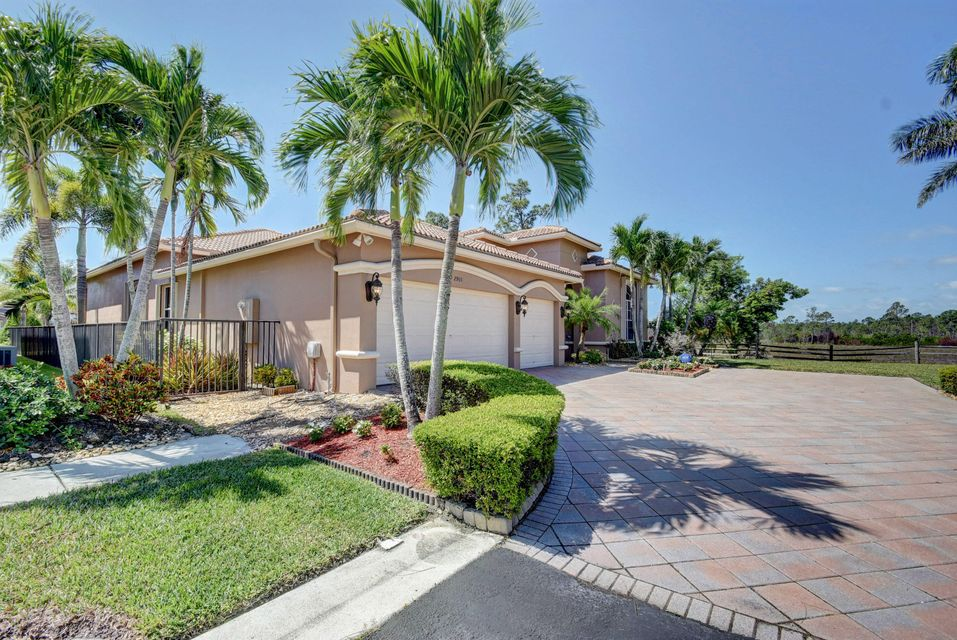 2965 Fontana Place West Palm Beach, FL 33411 photo 7