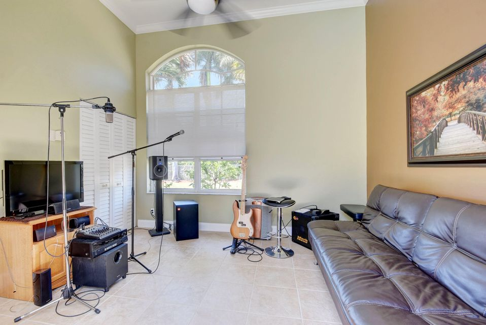 2965 Fontana Place West Palm Beach, FL 33411 photo 44