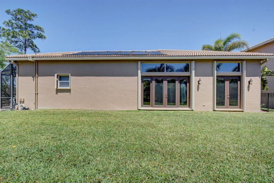 2965 Fontana Place West Palm Beach, FL 33411 photo 48