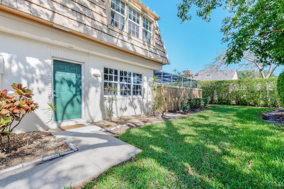 11707 Ficus Street A Palm Beach Gardens, FL 33410 - MLS#RX-10423854