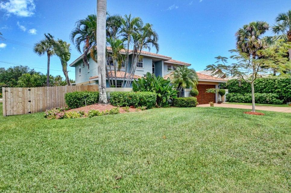 1199 SW 19th Street Boca Raton, FL 33486 - photo 2